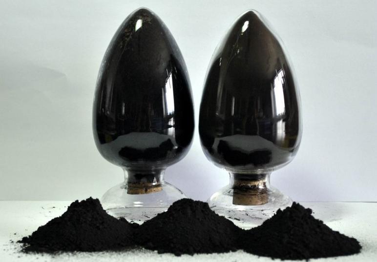 国内炭黑业刚这么做,这家国际炭黑企业就宣布涨价