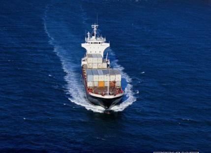 危机意识!我国船舶涂料行业的发展方向
