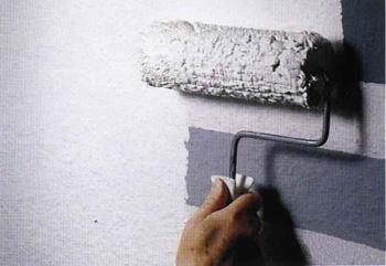 泉州市抽查涂料产品质量全部合格, 论涂料的选购要点
