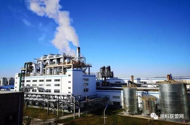 环境税未起大作用 多位专家建议提高税率标准