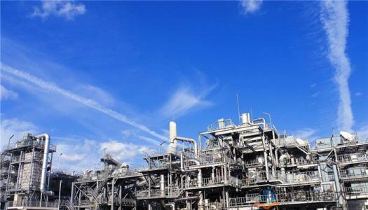 注意了!关于环保的这些规定已生效,化工人必须了解!