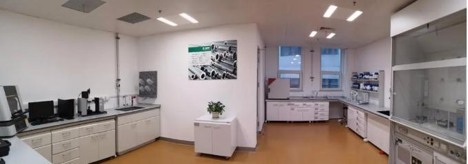 巴斯夫在亚太区成立金属表面处理全球技术中心