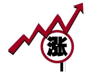 再次涨价!由于原料短缺,导致该化工品价格爬升