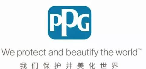 最新消息!PPG工业2020第三季度财务业绩已出!
