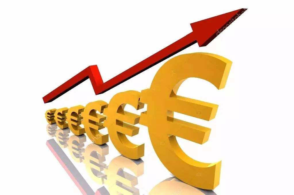 11月初至,陶氏宣布涨价,数十家企业齐发涨价函!