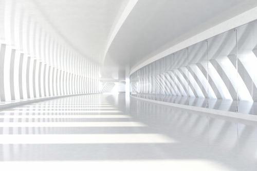 技术革新!该校开发的高反光涂料能有效降低物体表面温度