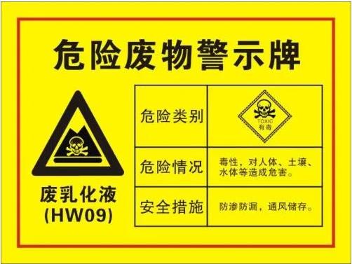《国家危险废物名录(2021年版)》实施 水性涂料市场大好
