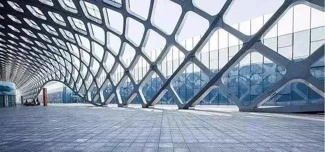 水性钢结构工业漆的类别与应用