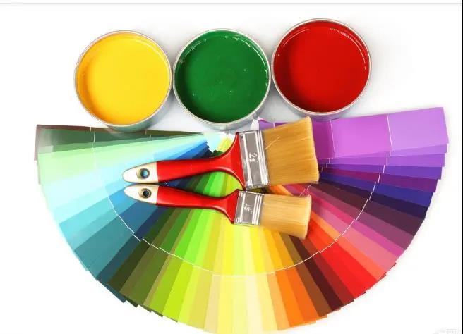 影响水性油墨印刷质量的因素有哪些?