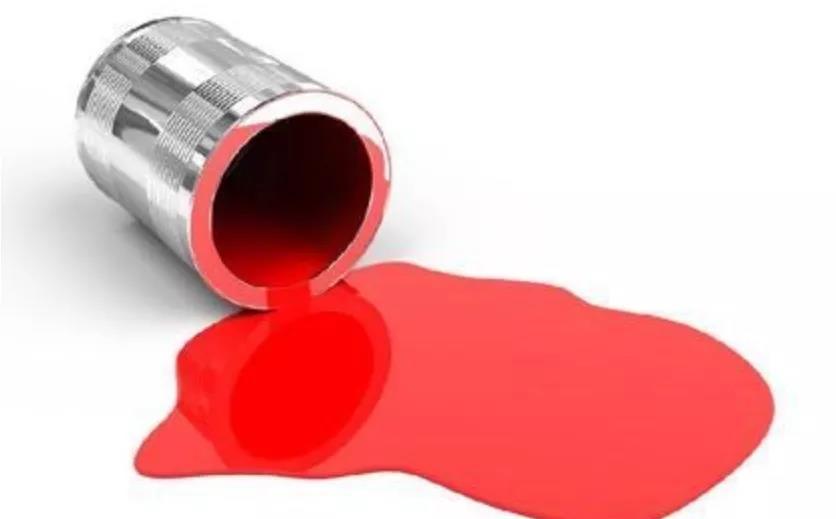 助剂在水性涂料中的应用推广!