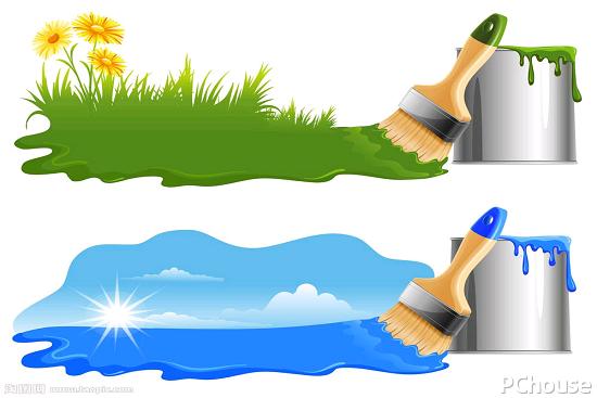新标实施,汽车涂装应如何做好涉VOCs排放管理?