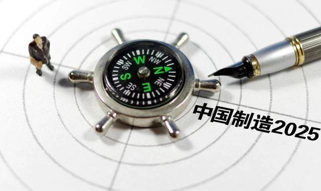 中国制造变强之路,窥之一角:国产自动喷漆机的大力发展
