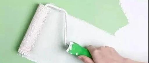 漆膜橘皮是如何产生的?