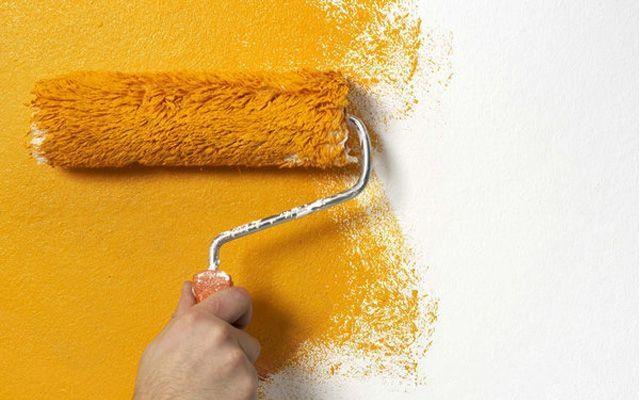 """建筑涂料新标准""""新""""在哪儿?它将加速涂料安全无毒化的进程"""